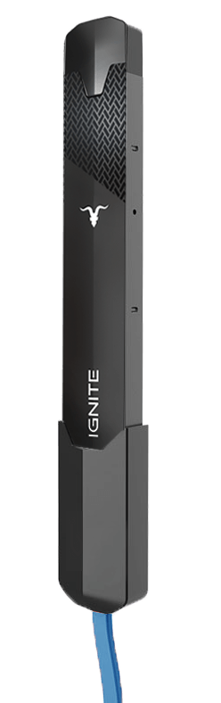 IGNITE ONE Vape Device USB Cable Charger
