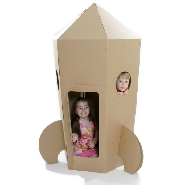 cardboard toys for children