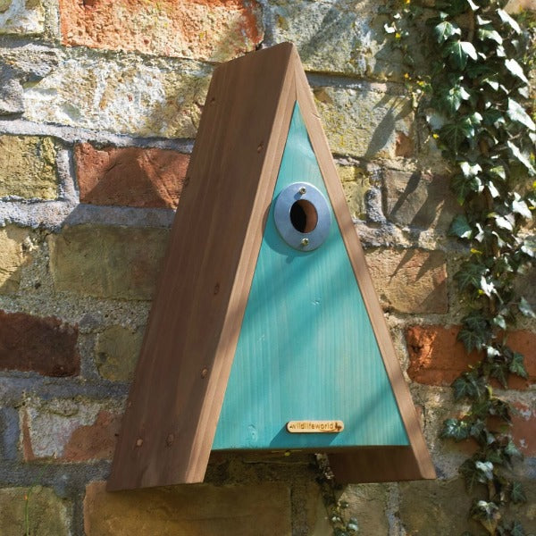 elegance nest box