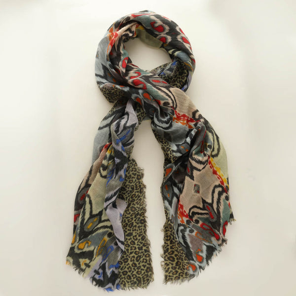 jil-printed-wool-scarf-accessories-bibico-