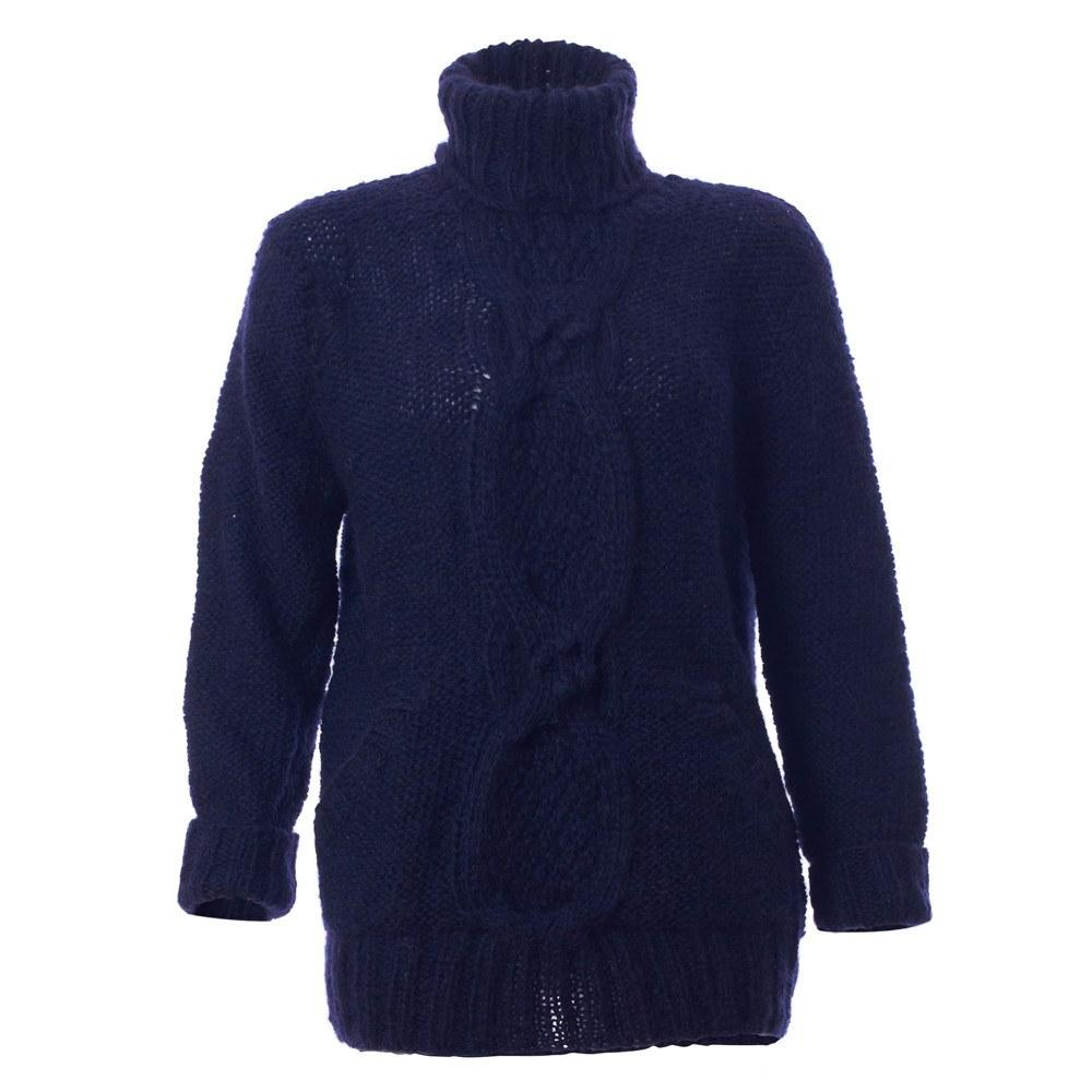 Cosy Club Jumper - BIBICO