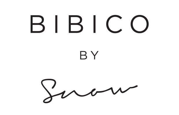 Ethical Clothing from Bibico