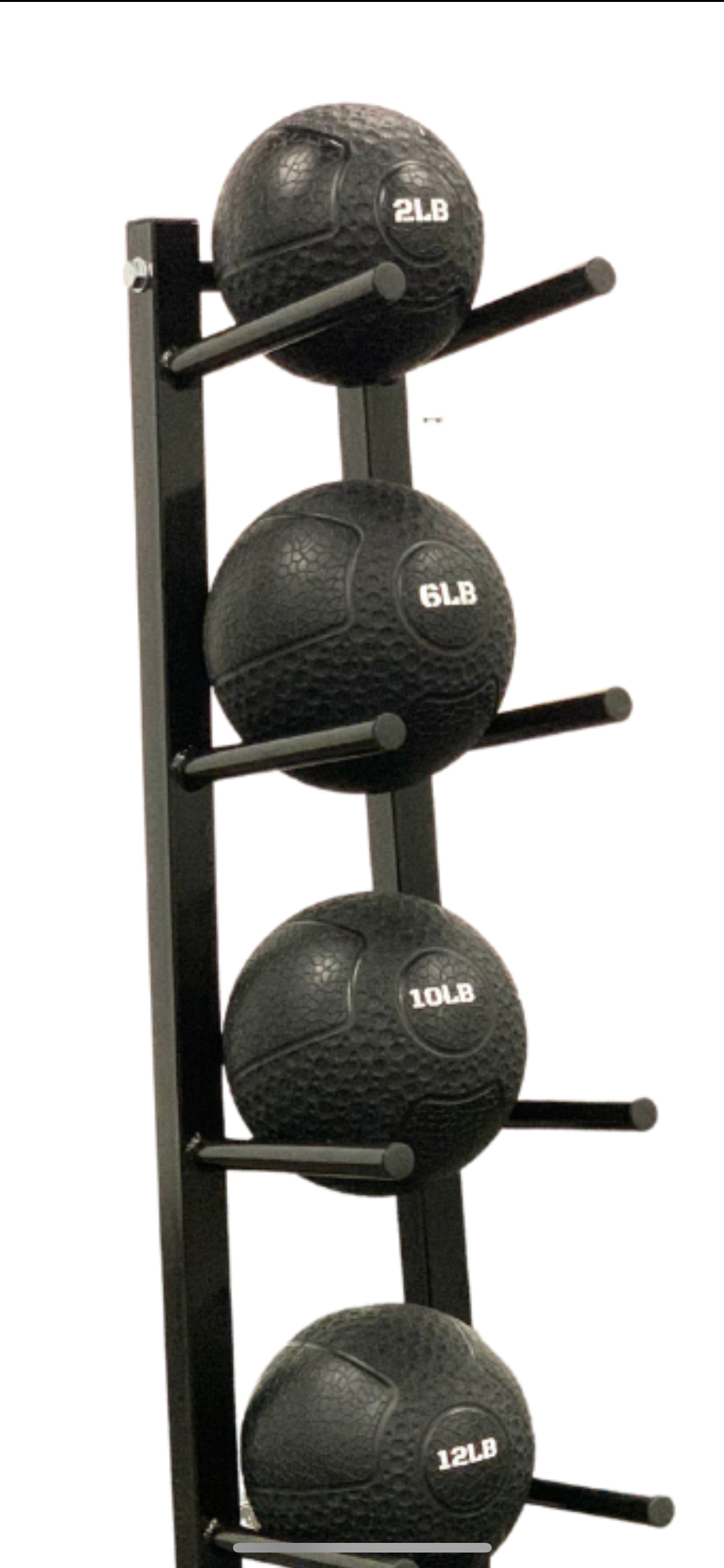 Medicine Balls - Great Lakes Strength Manufacturing