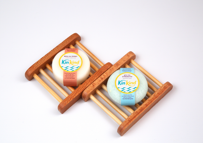 wooden-soap-dish-for-shampoo-bar