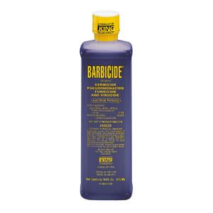 BARBICIDE GERMICIDE 16 FL OZ