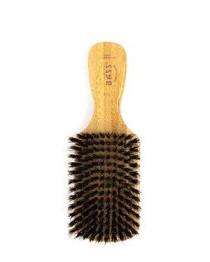 BASS BRUSHES DRY HAIR BRUSH