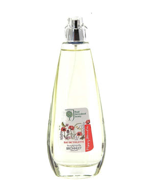 BRONNLEY POPPY MEADOW EAU DE TOILETTE 3.3 FL OZ