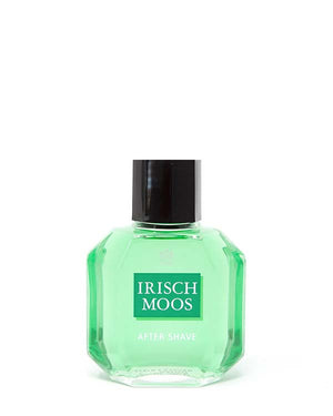 IRISCH MOOS AFTER SHAVE 3.4 FL OZ