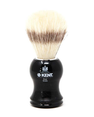 KENT VS60 SHAVING BRUSH