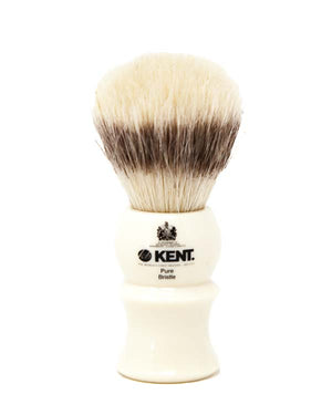 KENT VS30 SHAVING BRUSH
