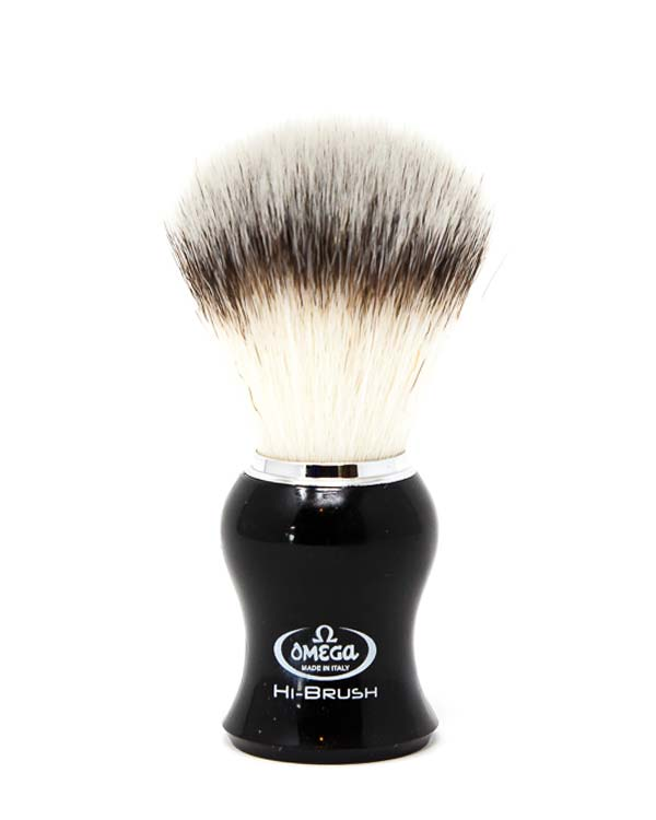 OMEGA HI-BRUSH BLACK 0146206