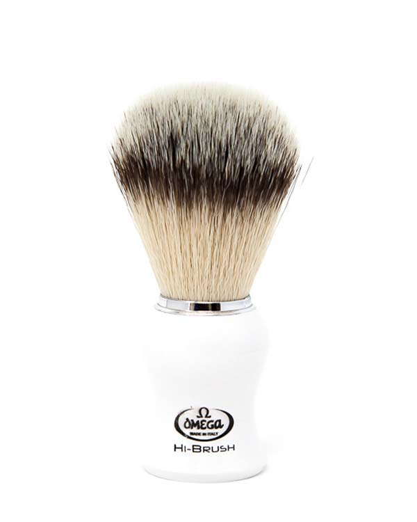 OMEGA HI-BRUSH WHITE 0146745