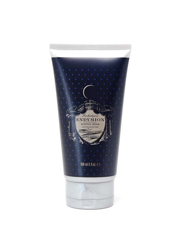 PENHALIGON'S ENDYMION SHAVING CREAM 5 FL OZ