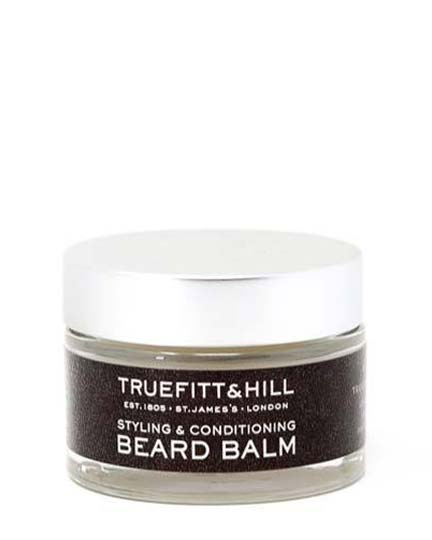 TRUEFITT & HILL BEARD BALM 1.7 FL OZ