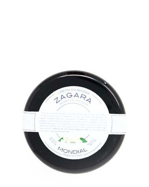 MONDIAL ZAGARA SHAVING CREAM 150ml