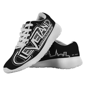 Cleveland International Running Shoes
