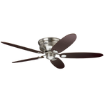 Ventilador de Techo Hunter™ 52″ y 44″ modelo Low Profile