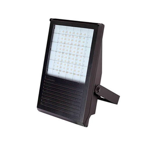 Faro Solar Super Bright 40 Watts | Exteriores