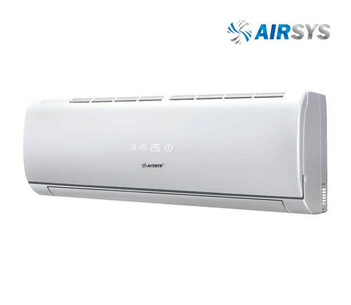 Aire Acondicionado Airsys 9000 BTU | ON-OFF