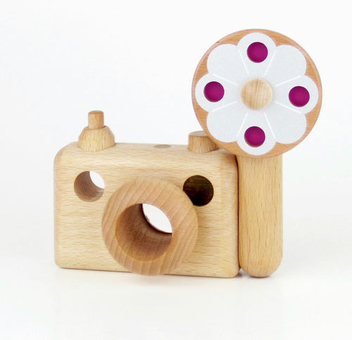 toddler camera toy
