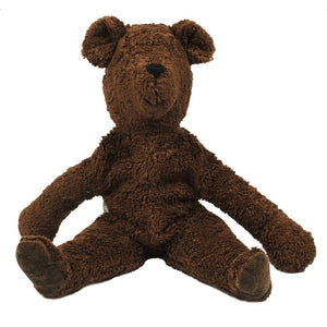 manufactum uk senger teddy bear