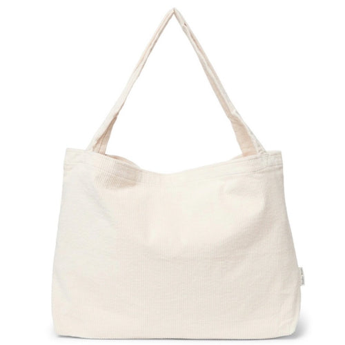 modern baby bags