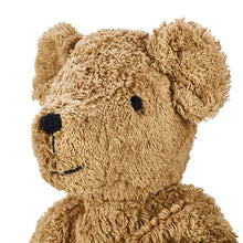 Load image into Gallery viewer, Cuddly Animals - Bear Beige Large