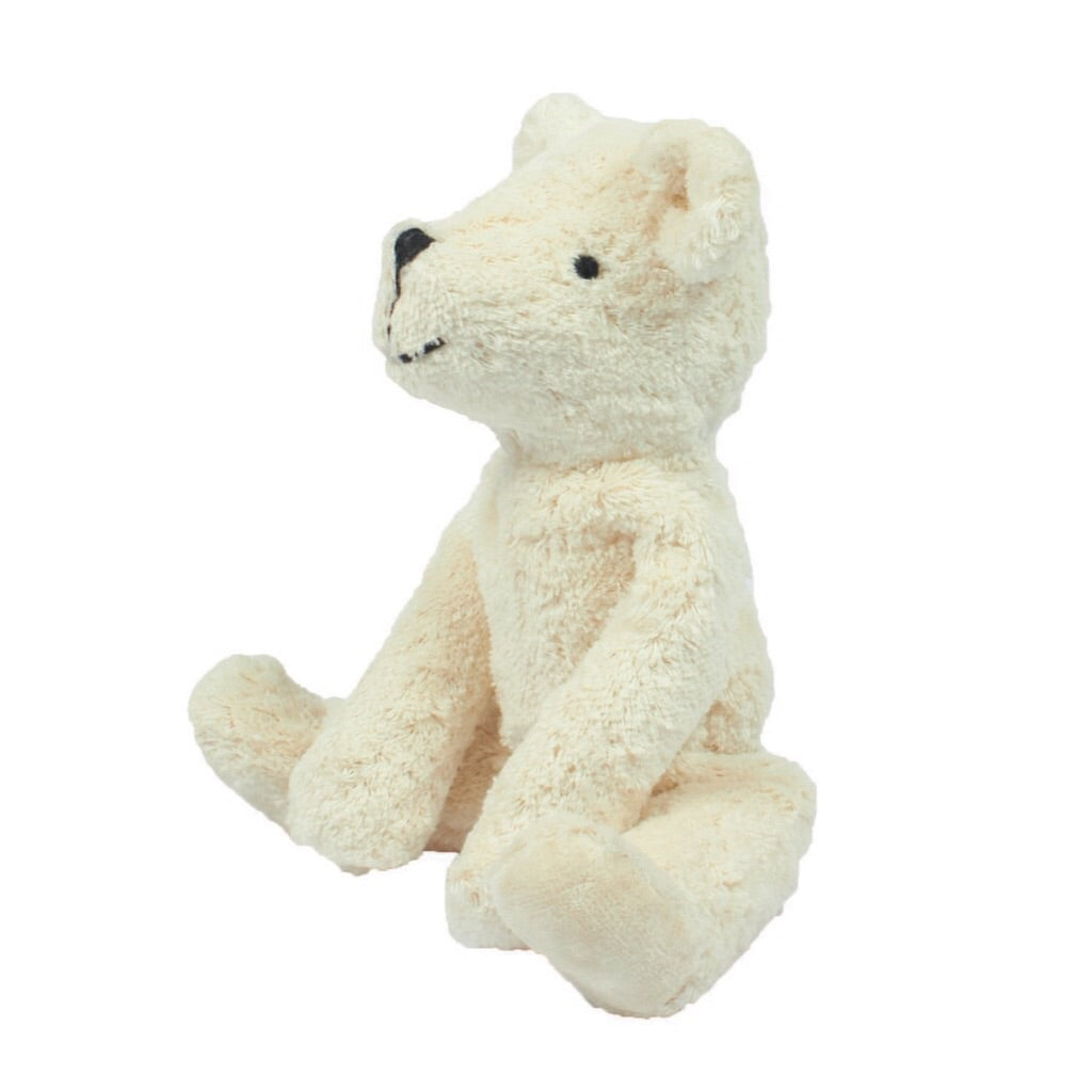 senger teddy bear uk