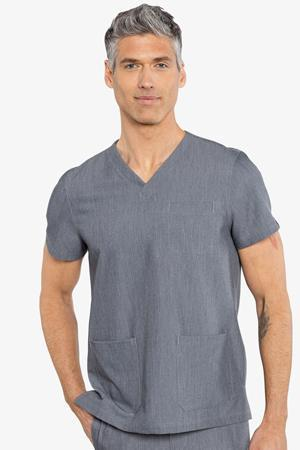 7477 WESTCOTT TWO POCKET TOP