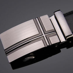 Belt - High Quality Leather Belts - Bevsu