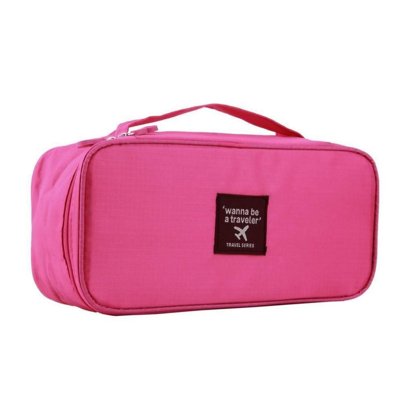 Bags - Underwear Storage and Cosmetic Bag - Bevsu