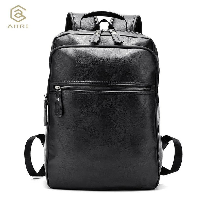 Backpacks - Business Casual Backpacks - Bevsu