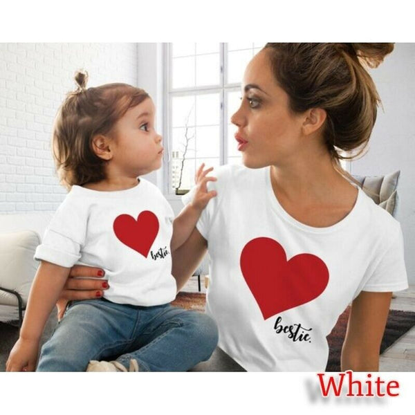 Mother's Day Parenting T-Shirt