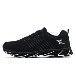 Fashion Cushioning Outdoor Sports Shoes