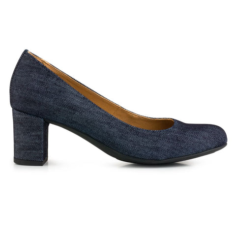 Anna Jeans - Shoes