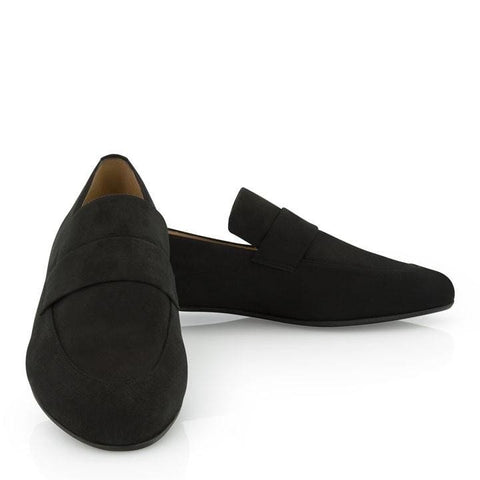 Aurora Vegan Loafer - Shoes