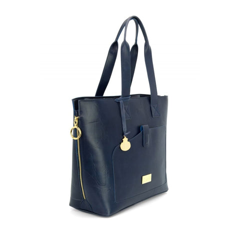 Bari - vegan maxi-bag - Handbag