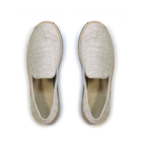 Donato Organic Slippers for Men - Shoes