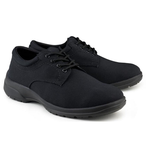 Easy Walker - Black - Shoes