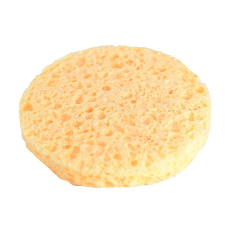 Facial Sponge - Cleansers
