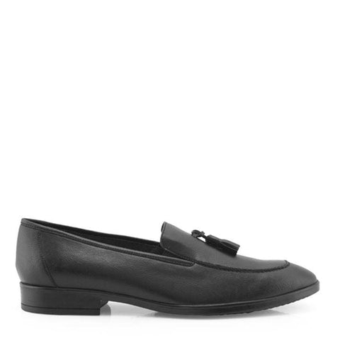 Lissandro Vegan Loafer - Shoes