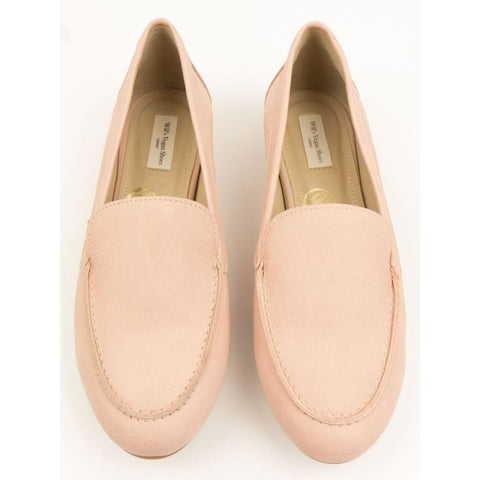 60e4e76b58f Loafers - Pink - Shoes ...