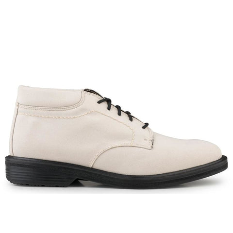 London Walker Boot Grey - Boots
