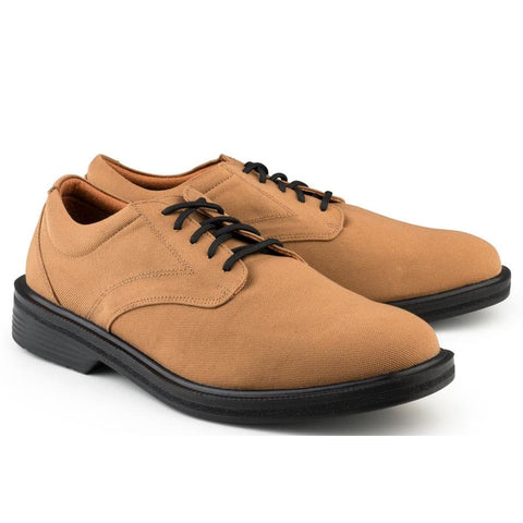 London Walker Brown - Flats