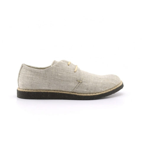 Louis Organic Shoes for Men - Beige / 2.5 UK / 35 EU / 3.5 USM / 4.5 USF - Shoes