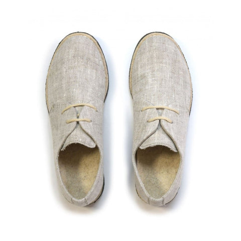 Louis Organic Shoes for Men - Shoes