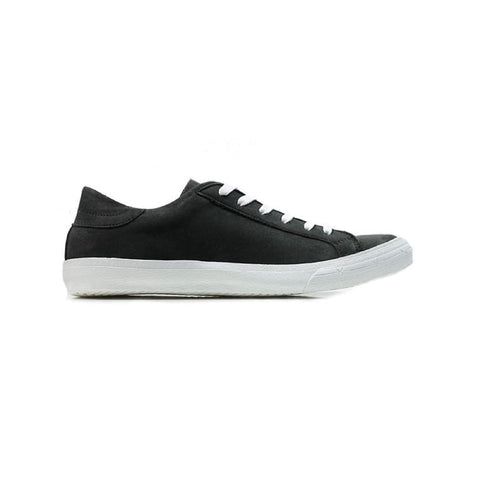 Low Sneakers - Black - Shoes