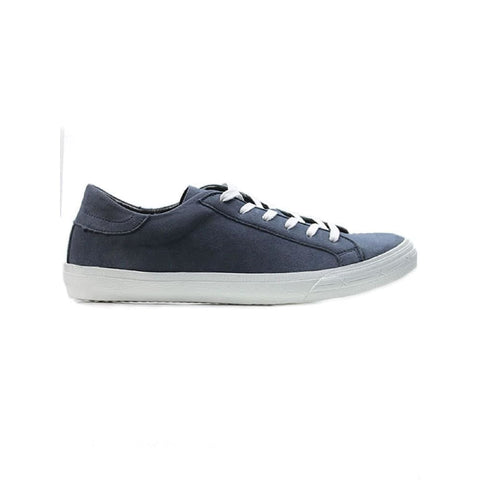Low Sneakers - Cobalt - Shoes
