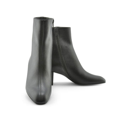Lucia Vegan bootee - Boots