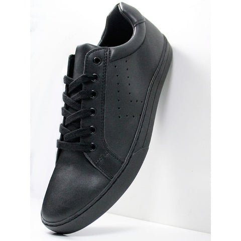 Ny Trainers - Black - Shoes